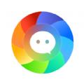 朋友圈精选文案app