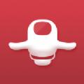 健腹圈app