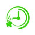 青提时光app
