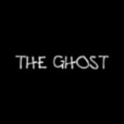 the ghost游戏安卓版