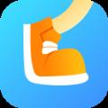水星记步app