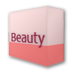 beautybox安卓版