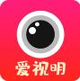 爱视明app