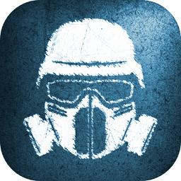 僵尸作战模拟器1.4.2版本