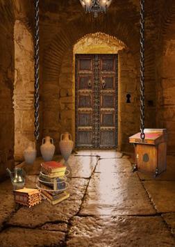 打开最后一扇门(3)