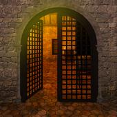 打开最后一扇门