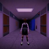 闹鬼的恐怖学校