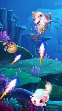 真实的海底探险(1)