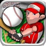 第9局棒球比赛