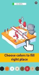 彩色口袋世界 图3