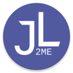 J2MELoader模拟器中文版