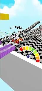 换挡赛车3D 图3