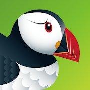 puffin浏览器官网版最新版本
