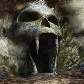 神秘矿山隧道逃脱