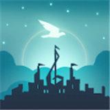 夜鸟协会神奇之旅安卓版