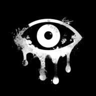 恐怖老屋7废弃工厂游戏完整版
