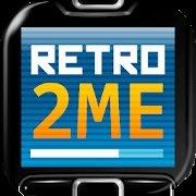 Retro2ME模拟器