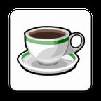 Cuppa泡茶计时器app